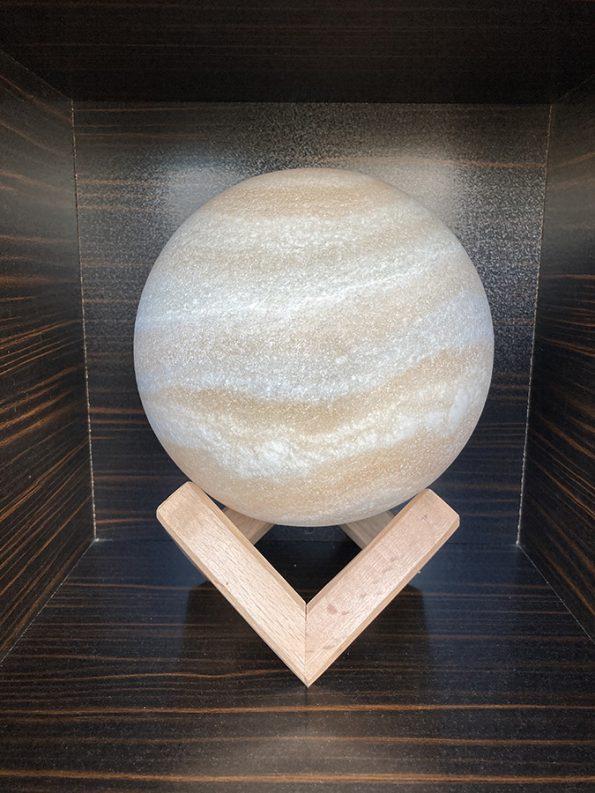 سنگ نمک BS1008B