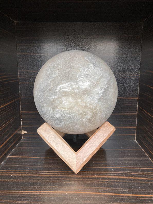 سنگ نمک MS1022M