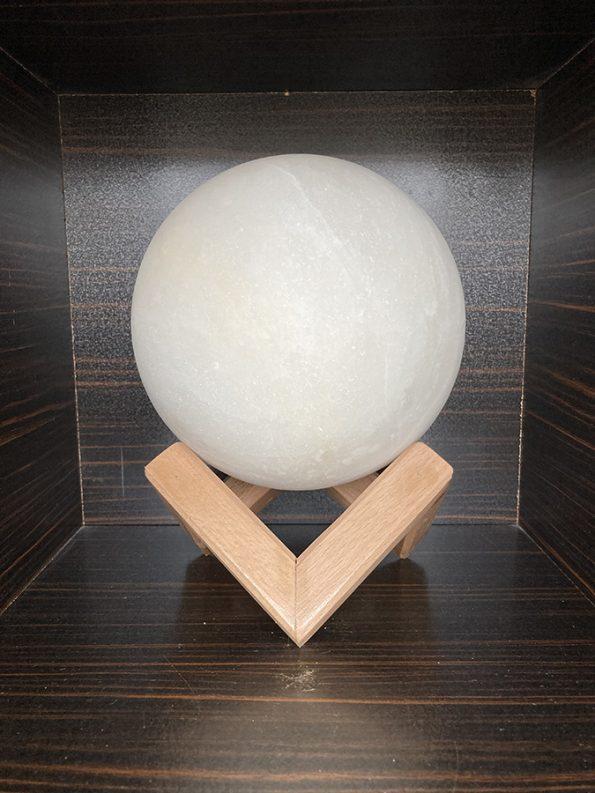 سنگ نمک MS1023M